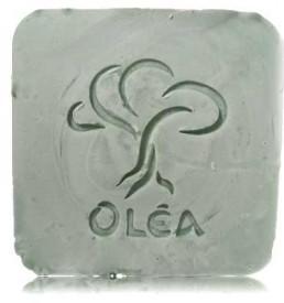 Σαπούνι Olea με πράσινη άργυλο και δαφνέλαιο