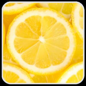 lemon-olea