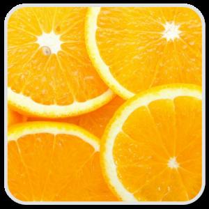 orange-olea