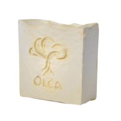πράσινο σαπούνι Μασσαλίας (καστίλλης)