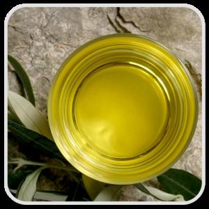Oliveoil-olea
