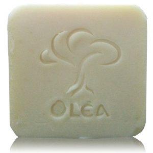 Χειροποιητο σαπουνι με μαστιχα και αιθέριο έλαιο λεμόνι για λιπαρές επιδερμίδες
