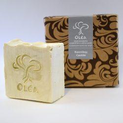 Σαπούνι Καστίλης με 100% ελαιόλαδο